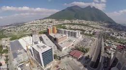 Foto Departamento en Venta en  Ladrillera,  Monterrey  Departamento en venta en Nuevo Sur, Torre LBZ en el sur de Monterrey