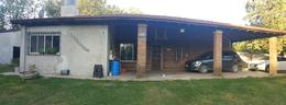 Foto Casa en Venta en  Trujui,  Moreno  Jorge Stephenson 5624. Moreno