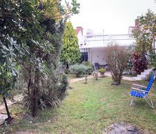 Foto Casa en Venta en  Don Bosco,  Quilmes  Misiones 33