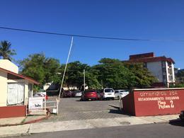 Foto Departamento en Venta en  Fraccionamiento Floresta,  Veracruz  Departamento en Venta en Plaza Pastora a un costado del IMSS y la Universidad Colon