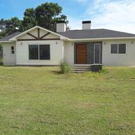 Foto Casa en Venta en  El Pinar ,  Canelones  Queguay 9800