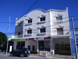 Foto Departamento en Venta en  Puerto Madryn,  Biedma  9 de Julio al 200