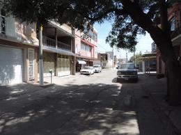 Foto Casa en Venta en  Santa Clara,  León  Casa en venta en la col. Santa Clara