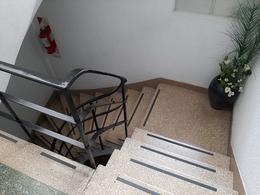 Foto Departamento en Venta en  Villa del Parque ,  Capital Federal  Llavallol al 3400