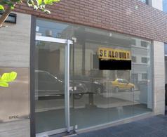 Foto Local en Alquiler en  Guemes,  Cordoba  Montevideo al 400