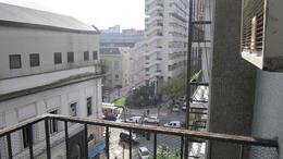 Foto Departamento en Alquiler en  La Plata ,  G.B.A. Zona Sur  48n al 600