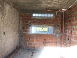Foto Departamento en Venta en  Agronomia ,  Capital Federal          Estado Plurinacional de  Bolivia  2921