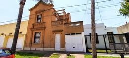 Foto Casa en Venta en  La Capital ,  Santa Fe  PEDRO DE VEGA al 1100