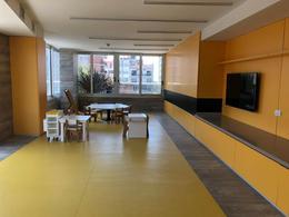 Foto Departamento en Venta   Alquiler en  Belgrano ,  Capital Federal  Migueletes al 800