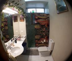 Foto thumbnail Departamento en Venta en  Boedo ,  Capital Federal  Jose Marmol al 800