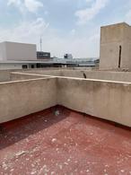Foto Departamento en Venta en  Benito Juárez ,  Ciudad de Mexico  Obrero Mundial, Colonia Piedad Narvarte