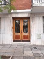 Foto PH en Venta en  Barrio Norte ,  Capital Federal  Austria al 2500