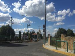 Foto Terreno en Venta en  Huamantla ,  Tlaxcala  VENTA DE TERRENO HUAMANTLA, TLAXCALA