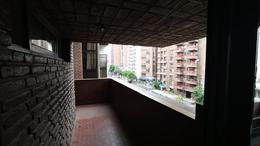 Foto Departamento en Alquiler en  Centro,  Cordoba  Bv. San Juan al 300