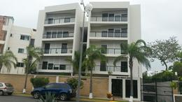 Foto Departamento en Renta en  Benito Juárez ,  Quintana Roo  RENTA PENTHOUSE DE LUJO, EDIFICIO VERONA, SM 13