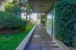 Foto Oficina en Alquiler en  Maldonado ,  Maldonado  Av. Camacho y Ledesma - Torre San Fernando I
