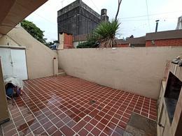 Foto Casa en Venta en  Matheu,  Rosario  biedma 1776