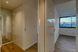 Foto Casa en Venta en  Manuel B Gonnet,  La Plata  507 e 23 y 24