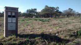 Foto Terreno en Venta en  La Falda Del Carmen,  Santa Maria  Valle del Golf 1