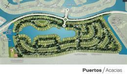 Foto Terreno en Venta en  Acacias,  Puertos del Lago  Puertos del Lago Acacias al 100