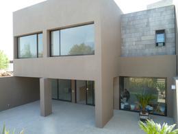 Foto Casa en Venta en  Bosque Real,  Huixquilucan  CASA EN VENTA BOSQUE REAL. real del reposo