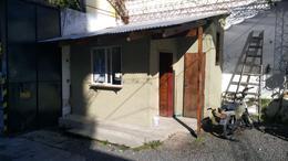 Foto Terreno en Alquiler en  La Plata,  La Plata    13 N 1428 e/ 61 y 62