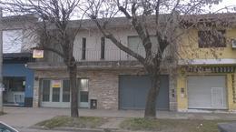 Foto Casa en Venta en  Esc.-Centro,  Belen De Escobar  Estrada 1178