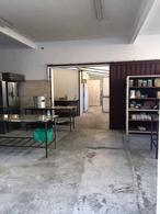 Foto Galpón en Venta en  Zona Oeste,  Rosario  Viamonte 3260