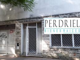 Foto thumbnail Casa en Alquiler en  La Plata ,  G.B.A. Zona Sur  4 entre 60 y 61
