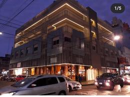 Foto Oficina en Alquiler en  Quilmes,  Quilmes  Lavalle esq. Alem