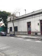 Foto Local en Venta en  Lomas De Zamora ,  G.B.A. Zona Sur  Balcarce 299