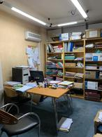 Foto Oficina en Venta en  San Nicolas,  Centro (Capital Federal)  Parana al 700