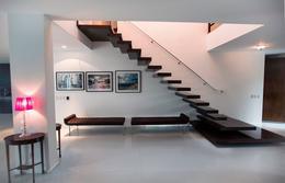 Foto Casa en Alquiler | Alquiler temporario en  Vicente López ,  G.B.A. Zona Norte  Gaspar  Campos 900, Vicente Lopez