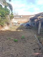Foto Terreno en Venta en  Gualeguay,  Gualeguay  Coronel Correa entre San Antonio y 25 de Mayo