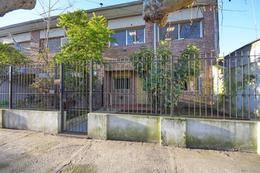 Foto Edificio Comercial en Venta en  Villa Ballester,  General San Martin  Calle 77  al 4377
