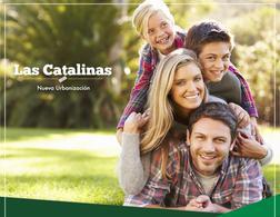Propiedad Dacal Bienes Raíces DPN0541LA94409