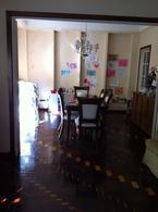 Foto PH en Venta en  Caballito ,  Capital Federal  Benjamin Viel  al 500