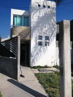 Foto Casa en Venta en  Hacienda de Santiago,  San Luis Potosí  CASA EN VENTA EN HACIENDAS DE SANTIAGO POR PAPAGAYOS
