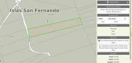 Foto Terreno en Venta en  Tuyupare,  Zona Delta San Fernando  Tuyupare y Arana