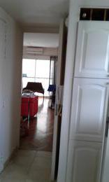 Foto Departamento en Venta en  Palermo Chico,  Palermo  palermo