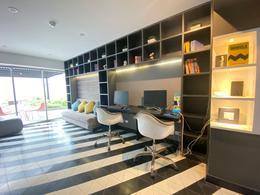 Foto Departamento en Venta en  Barranco,  Lima  Av. Grau, Barranco