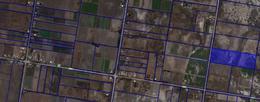 Foto thumbnail Terreno en Venta en  Rawson ,  San Juan  Garibaldi entre 7 y 8