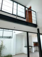 Foto Casa en Venta en  Green Ville 2,  Cordoba Capital  Greenville 2