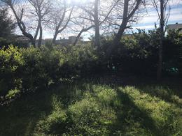 Foto Departamento en Venta en  Manzanares Chico,  Countries/B.Cerrado (Pilar)  Venta | Departamento planta baja con jardín | Bayugar Negocios Inmobiliarios