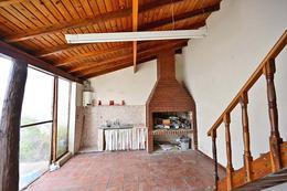 Foto Casa en Venta en  Gualeguaychu,  Gualeguaychu  Florencio Sanchez 641
