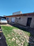 Foto Casa en Venta en  Villa Regina,  General Roca  CASA B° DON RODOLFO-V.R.
