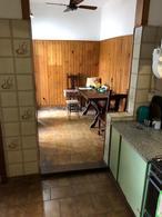 Foto Casa en Venta en  San Fernando ,  G.B.A. Zona Norte  lavalle al 2300