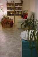 Foto Departamento en Venta en  Microcentro,  La Plata  46 y 5