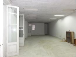 Foto Oficina en Alquiler en  Microcentro,  Centro (Capital Federal)  Florida al 800