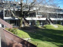 Foto thumbnail Departamento en Alquiler en  Las Lomas-San Isidro,  Las Lomas de San Isidro  Diego Palma al 1800
